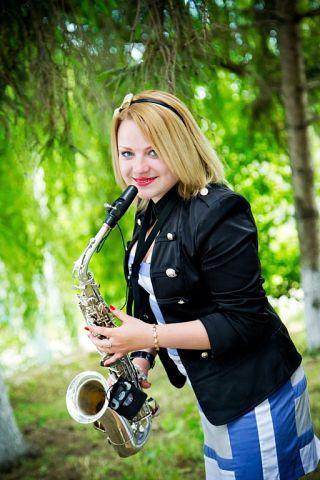 Elena Sc