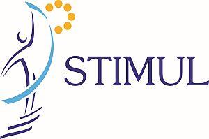 stimul-logo