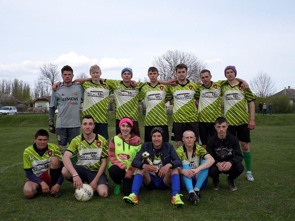 fotbalrujnita1