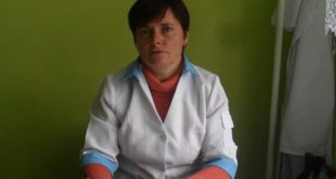 Medicul vindecă- asistentul medical îngrijește