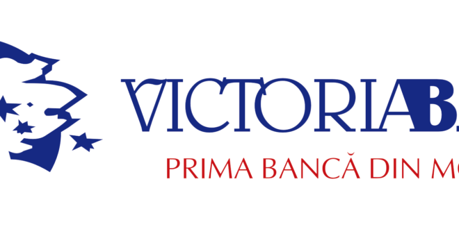 """BC """"Victoriabank"""" SA Filiala nr.22 Ocnița, anunță concurs  pentru ocuparea funcției vacante, în calitate de operator ghișeu."""