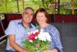 La Mulţi Ani pentru Svetlana BUCUN din oraşul Ocniţa!