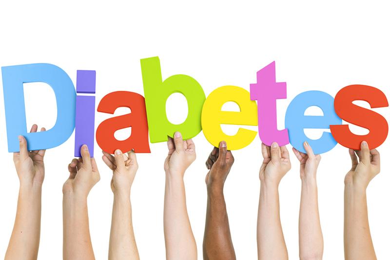 14 noiembrie — Ziua Mondială a Diabetului — Edit Ocnita