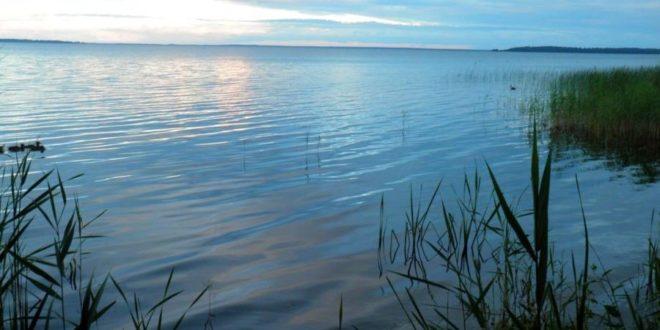 HILOTI Stepan  din or. Ocniţa solicită eliberarea Autorizaţiei de mediu