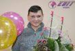 La Mulți Ani pentru Nicolae GORDEI din Clocușna, raionul Ocnița!