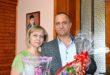 La Mulți Ani pentru Viorel STACI din Parcova, raionul Edineț!