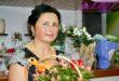 Flori pentru Ana MOSCAL din Lipnic, raionul Ocnița!