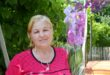 Flori pentru Lidia BORTĂ din Dîngeni, raionul Ocnița!