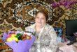 Flori pentru Valentina CREȚU din Briceni, raionul Dondușeni!