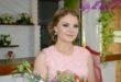 Flori pentru Doinița CEBOTARI din Bîrnova, raionul Ocnița!