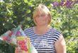 Flori pentru Ilinca Aliona din Dîngeni, raionul Ocnița!