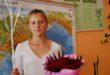 Flori pentru ELVIRA din comuna Ocnița, raionul Ocnița!