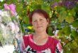 Flori pentru Olga ȘAMATAILO din Gîrbova, raionul Ocnița!