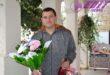 La Mulți Ani pentru Eugen LESNIC din comuna Ocnița!