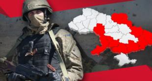 Despre apa și focul dintre Rusia și Ucraina