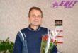 Поздравление с юбилеем для Виктора МАЧИНСКОГО с Каларашовки, Окницкого района!
