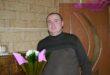 La Mulți Ani pentru Viorel SCUTELNIC din Bîrnova, raionul Ocnița!