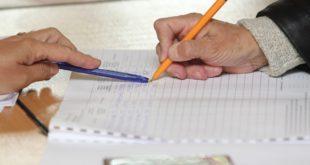 CEC a stabilit cum vor vota studenții, elevii și alegătorii care nu au înregistrare la domiciliu și/sau reședință