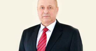 Andrei ȚOPA: Mesaj de mulțumire către alegători