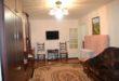 НЕДОРОГО. Продается 2-х комнатная меблированная квартира в городе Окница!