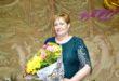 Flori pentru Ludmila Ciuric!