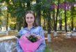 Flori pentru OLIVIA, cu prilejul zilei de naștere!