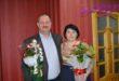 Sincere felicitări pentru Andrei Surduleac, cu prilejul frumosului jubileu!