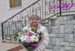 Sincere felicitări cu ziua de naștere pentru Galina Chislîi!